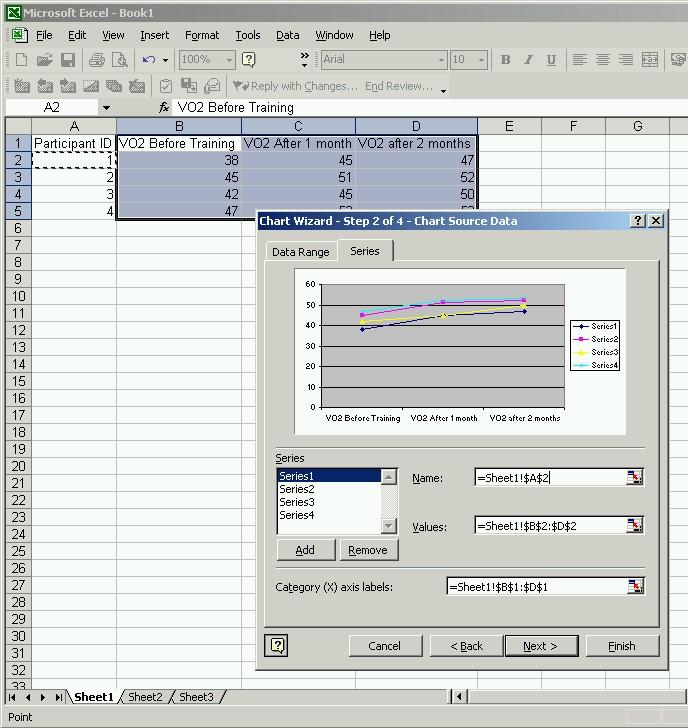 Easy Excel Recovery repairs damaged Excel spreadsheets, recovering as.